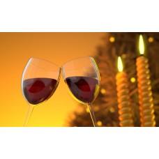 Diverse Rotweine